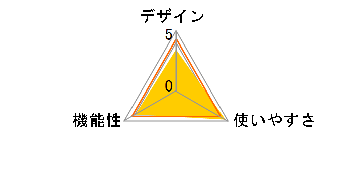 D-BG6