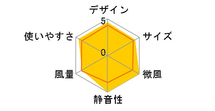 SEASONS R30J-DT-C [リネンアイボリー]のユーザーレビュー