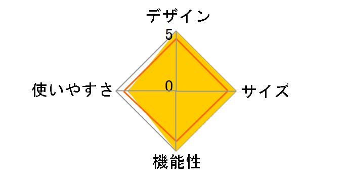 カミナドーム1 FAG0311 [オレンジ/グレー]