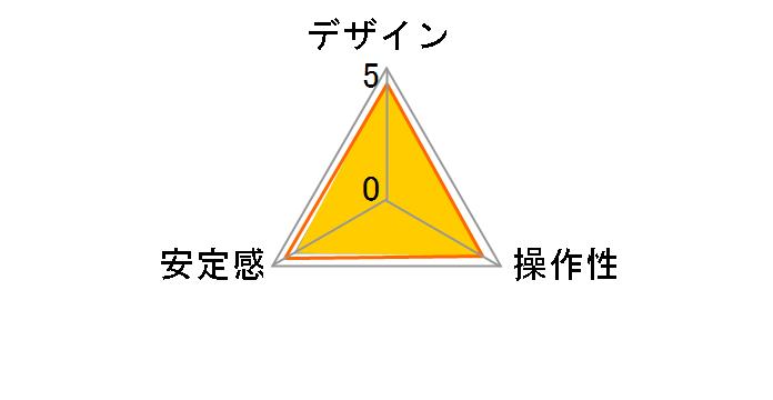 SBH-180 DSのユーザーレビュー