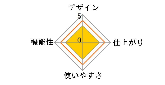 イージーラミ2 A3 NEL-201A3