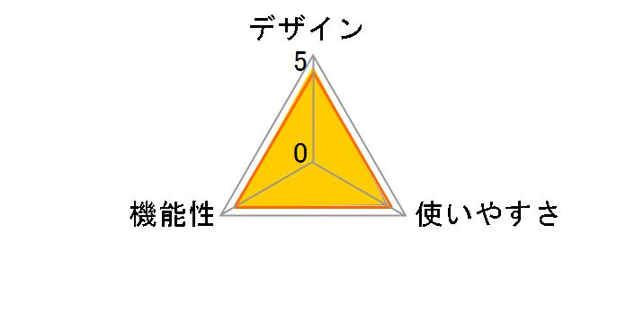 接眼目当て DK-19