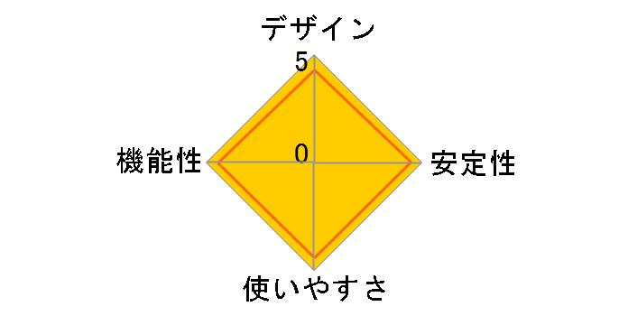 TL-SG1016D
