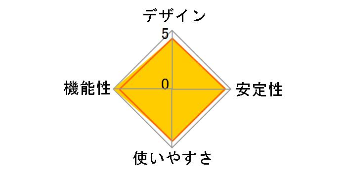 BS-GS2016/A [ブラック]