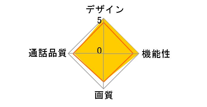 ROCOワイド録画 KE-66-B