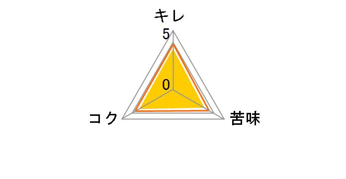 ドライプレミアム 豊醸 350ml ×24缶