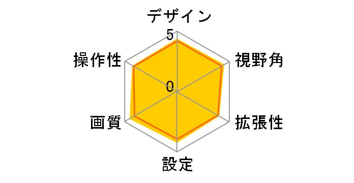 ND-BC8IIのユーザーレビュー