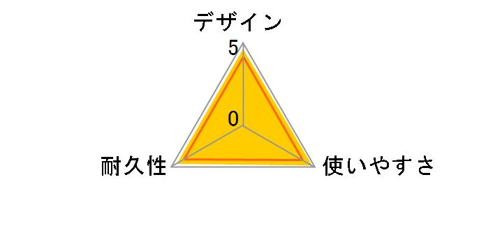 MPA-AC05NBK [0.5m ブラック]