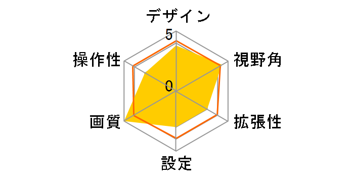 HCE-C1000D-NVE [ブラック]