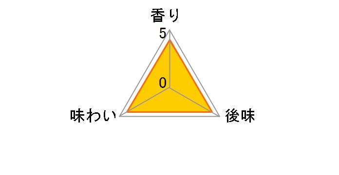 お〜いお茶 抹茶入り玄米茶 525ml ×24本
