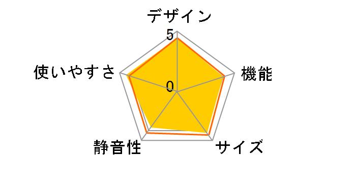 SJ-D23Bのユーザーレビュー