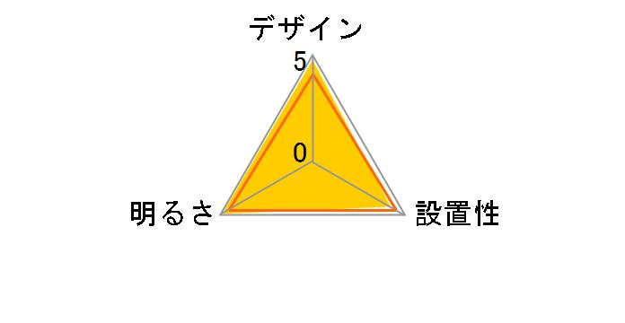 HH-CB0871A