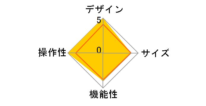Omoidori PD-AS01のユーザーレビュー