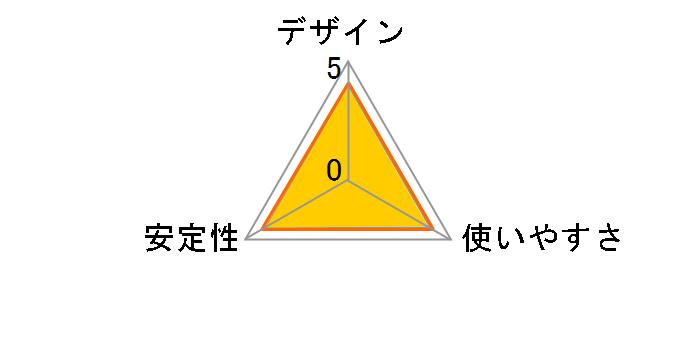 BSH4AE12BK [ブラック]