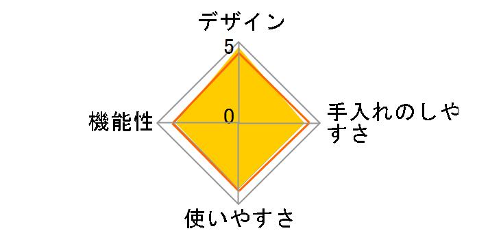 Source Power スターターキット SSM1059 [ホワイト]