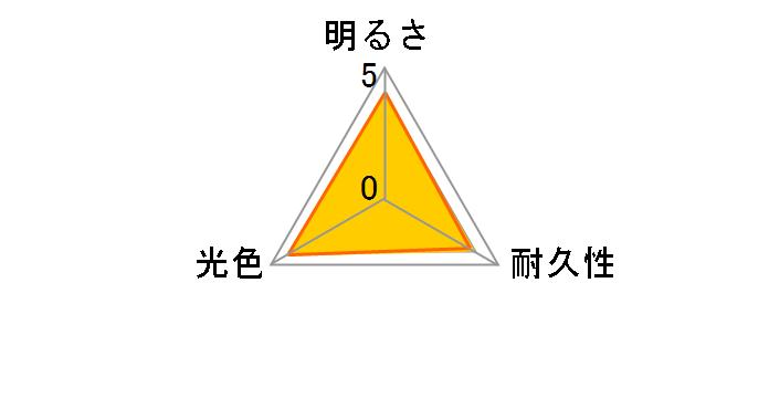 LEH101 [LED 6000K HB3/HB4]