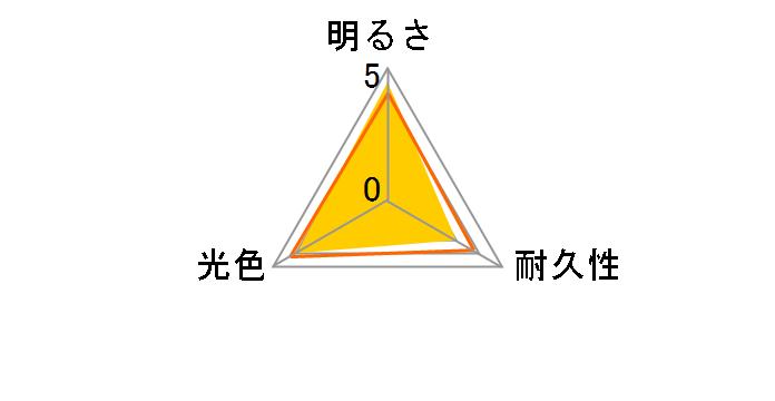 スフィア LED RIZING SHCQC055 [LED 5500K H4]