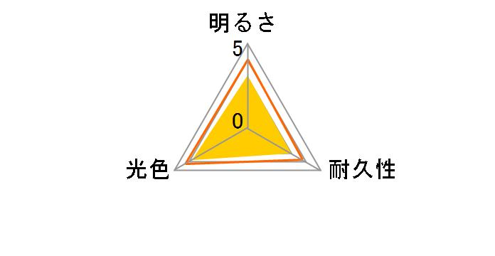 H4-1 [ハロゲン 3350K H4]