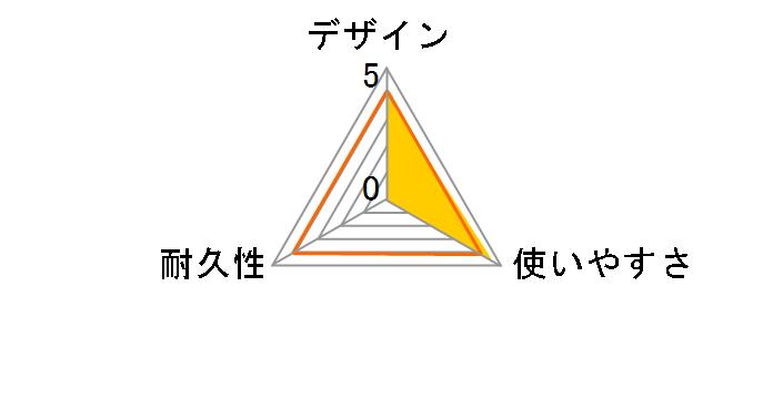 DH-AMB12 [1.2m ネイビー]のユーザーレビュー