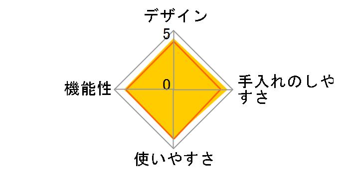 プラス糀 甘酒メーカー糀美人 MP101