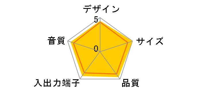 PM0.4c(B) [ブラック]のユーザーレビュー