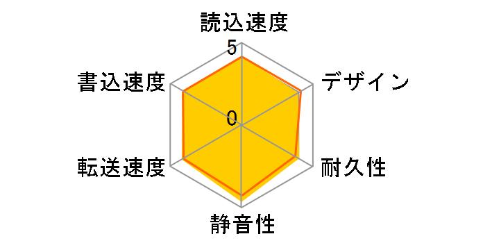 LHD-ENA040U3WS [ブラック]