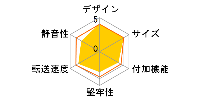 LGB-2BRHU3 [ブラック]