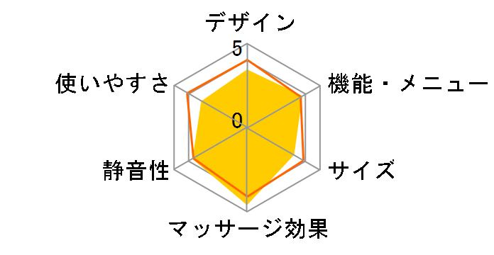レッグリフレ EW-RA96-P [ピンク]のユーザーレビュー