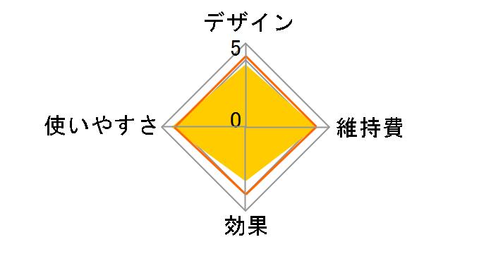 頭皮エステ EH-HE98