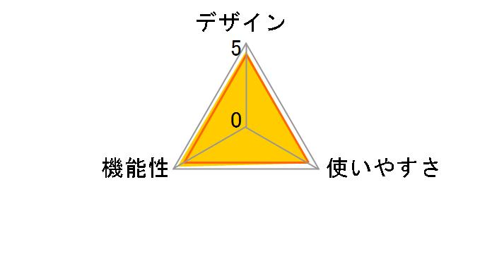 VPB-XT2
