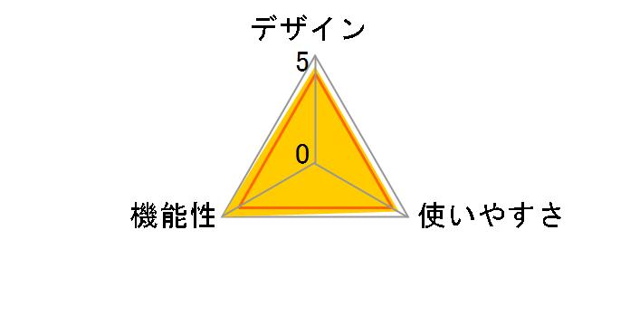 MHG-XT2