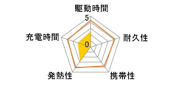 DE-M01L-6030BK [ブラック]