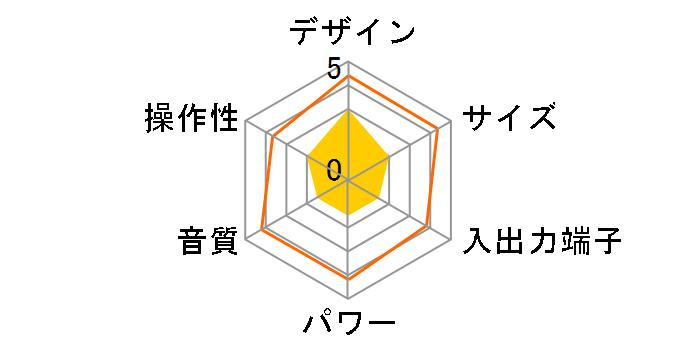 KMC-113のユーザーレビュー