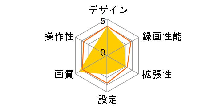 OWL-DR04-BK [ブラック]のユーザーレビュー