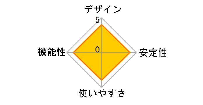 LBT-UAN05C2/N [ブラック]