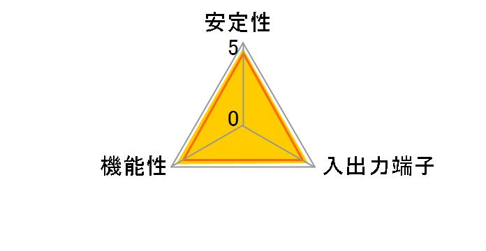 OWL-PCEXU3E4 [USB3.0]のユーザーレビュー