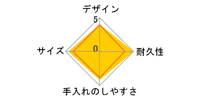 真空断熱スープジャー JBQ-300-AQ [アクア]