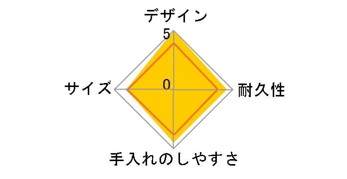 真空断熱スープジャー JBM-501-DD [ダイダイ]