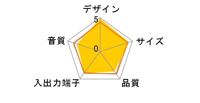 MM-SPSBA2Nのユーザーレビュー