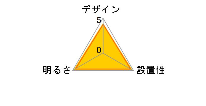 HH-CB0611A