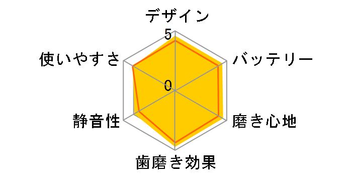 ソニッケアー ダイヤモンドクリーン ディープクリーン エディション HX9314/08 [ホワイト]