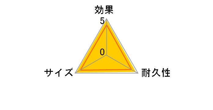 ドライペット スキット 420ml×3コ入