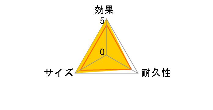 ドライペット 乾燥キーパー 10g×12個のユーザーレビュー