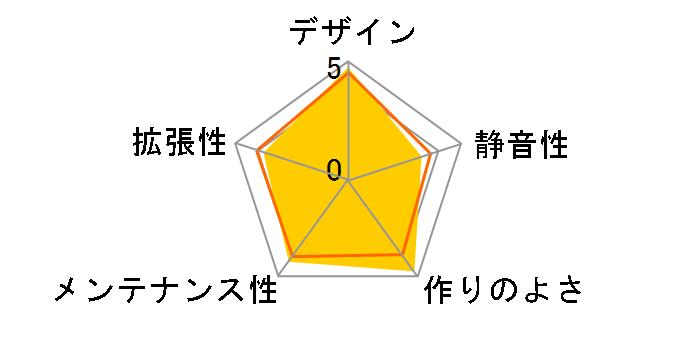 SHA-DG7000-GR [レッド]のユーザーレビュー