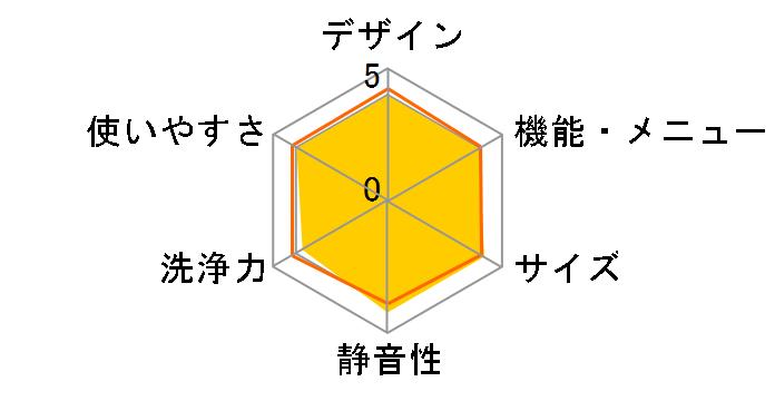 JW-K42Mのユーザーレビュー
