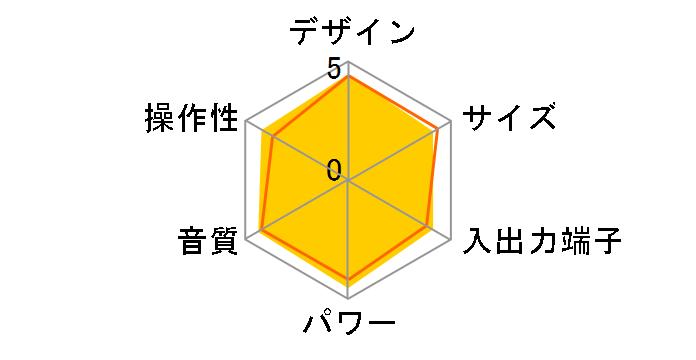 X-HM76のユーザーレビュー