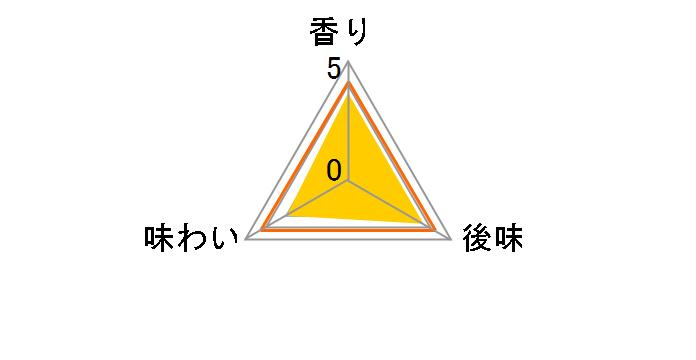 健康ミネラルむぎ茶 650ml ×24本