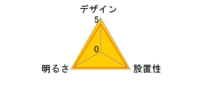 LEC-AHS1210F