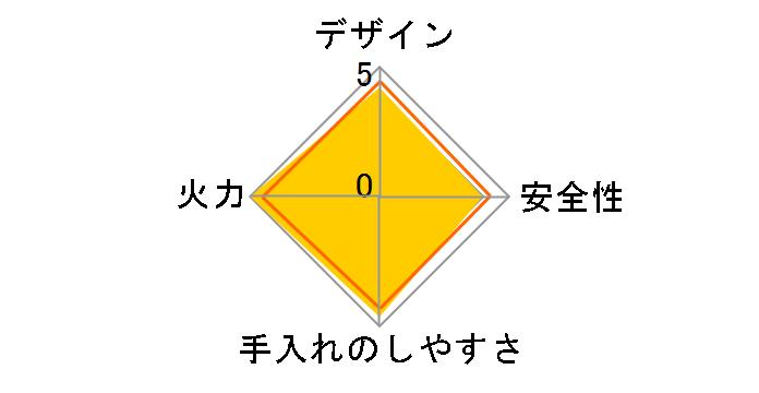 スーパー炎たこ CB-ETK-1