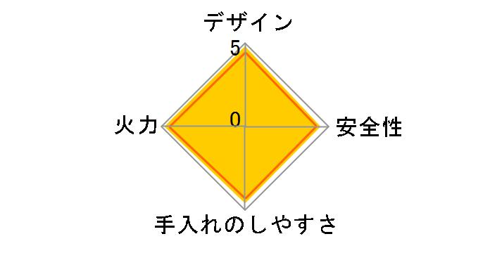 カセットフー エコプレミアム CB-EPR-1